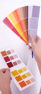 Oferta pintura ecológica