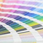 Colores tendencia para paredes