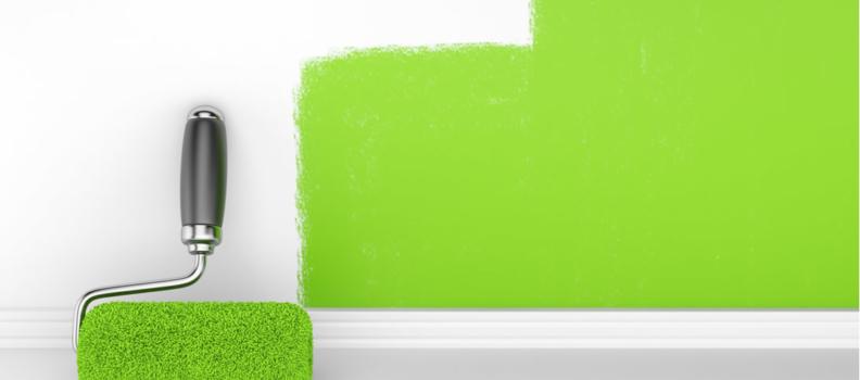 Tienda online ecológica: ventajas de comprar en ella